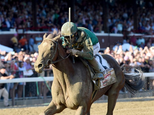 Travers_Stakes_Horse_Racing_87094.jpg