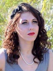 Shayley Estes was killed following a dispute with ex-boyfriend Igor Zubko, police say.