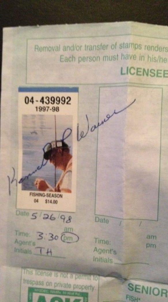 fish photo-copy-2-e1395660249359