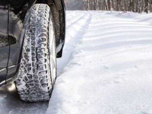 636214415516109630-snow-tires.jpg