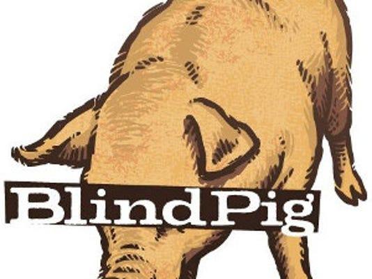 blindpiglogo.jpg