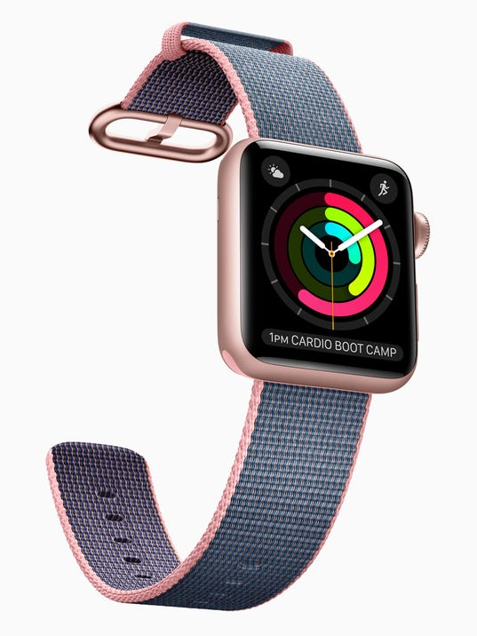 636094122523663179-apple-watch2-rosegold.jpg