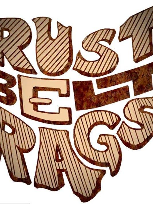 Rust Belt Rags.JPG
