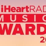 A-iHeart-Radio-Awards-Alternate-Image-1920x1080-UG.jpg