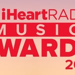 iHeart-Radio-Awards-Alternate-Image-1920x1080-UG.jpg