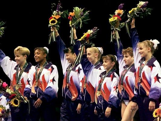 2016-7-10-seven-gymnasts