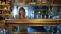 Missoula brewery has lively biergarten, wide distribution