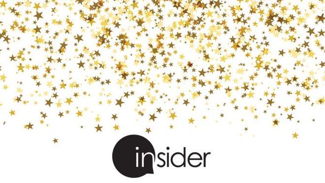 Insider Winners