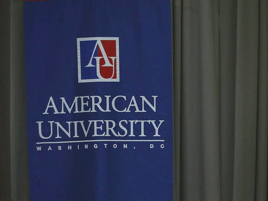 636283683208331465-American-University.jpg