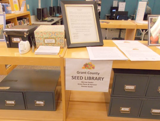 636143040665730397-1110seedlibrary.jpg
