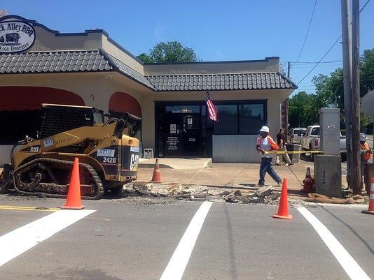 Road construction begins.jpg