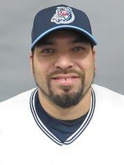 Augie Rodriguez