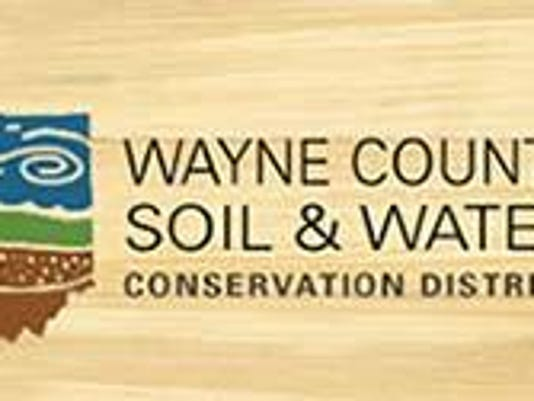 wayne county soil and water