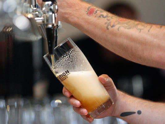 institution-brewery2.jpg