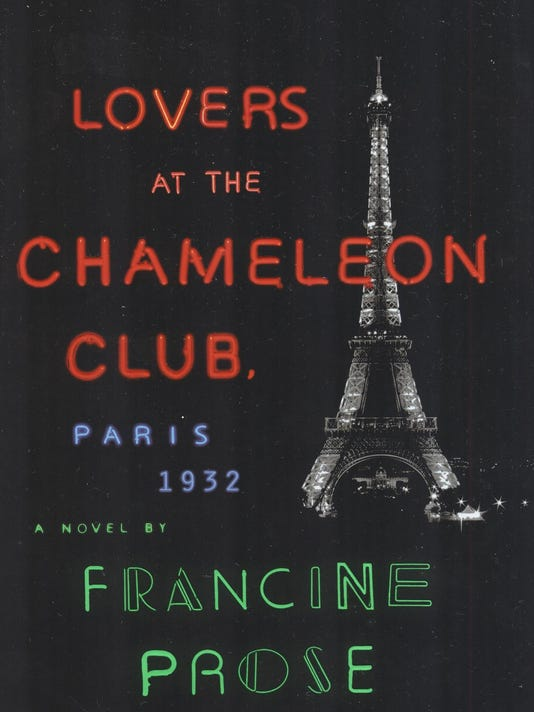 Lovers at the Chameleon Club, Paris 1932.jpg