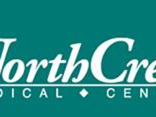 northcrest-logo