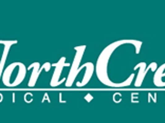 northcrest-logo.jpg