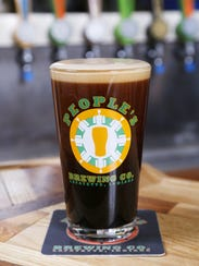 People's Brewing Co.