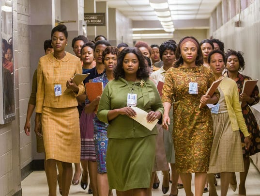 636221561234936802-hiddenfigures.jpg