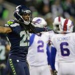 Monday roundup: Seahawks hang on to down Bills