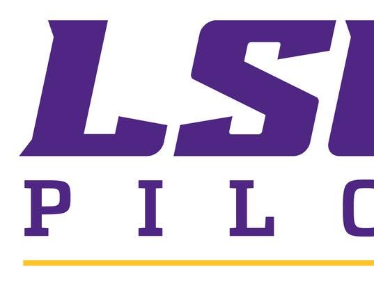 636325383550644201-LSUS-logo.jpg