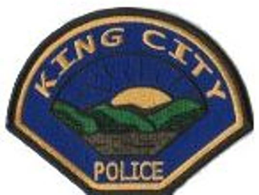 King City Police Department.JPG