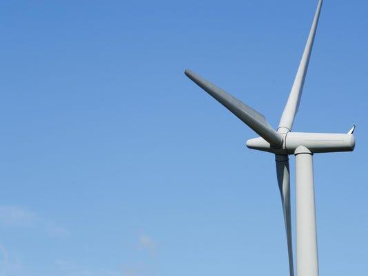 -windmill.jpg_20070202.jpg
