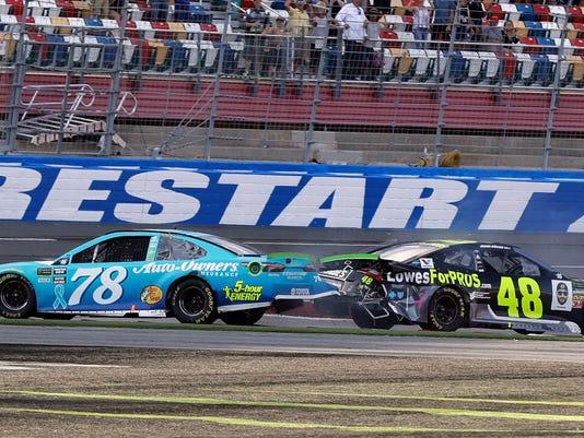 NASCAR_Charlotte_Auto_Racing_06288.jpg