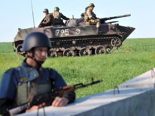 -ASBBrd_04-26-2014_PressMon_1_B001~~2014~04~25~IMG_Ukraine_0426.jpg_1_1_OF75.jpg