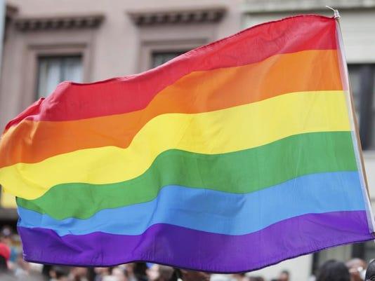gay flag  r_drewek istock.jpg