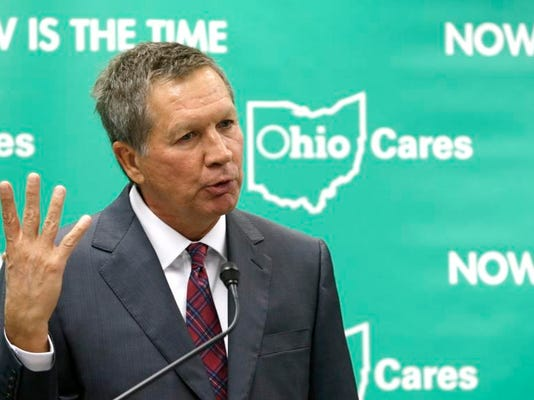 -CINCpt_02-08-2014_Enquirer_2_A011~~2014~02~07~IMG_Health_Overhaul_Ohio_1_1_.jpg
