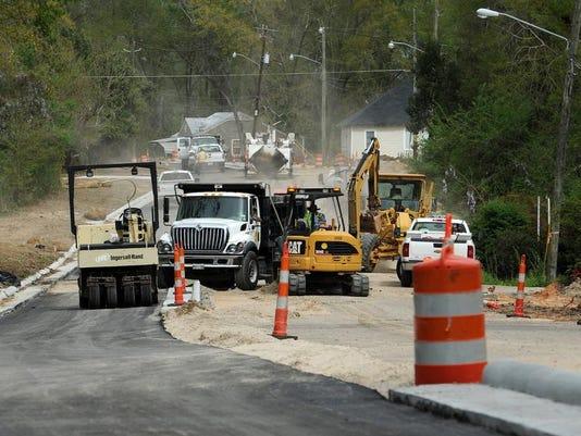 -4th Street Construction01.jpg_20140403.jpg