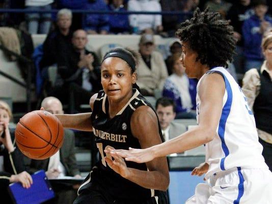 Vanderbilt Kentucky Basketball (9)