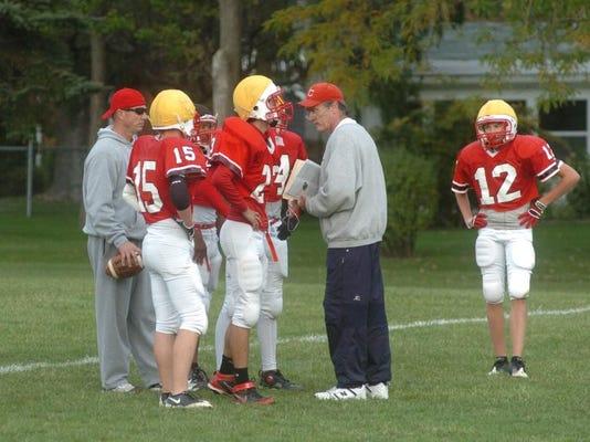 MNCO 0525 No SPring Football in Ohio.jpg