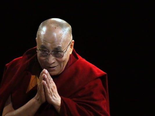 Dalai Lama_Wage.jpg