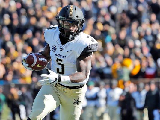 Vanderbilt_Missouri_Football_30127.jpg