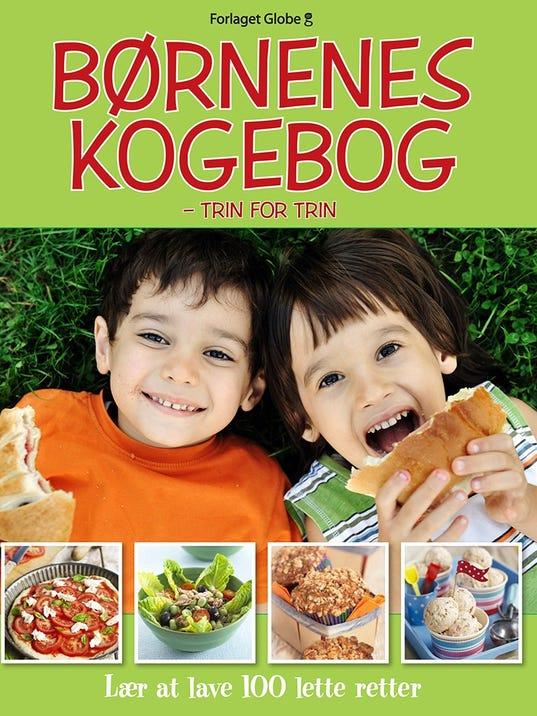 danish-cookbook-3.jpg