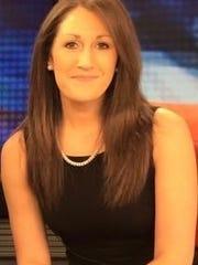 Ashley Koning