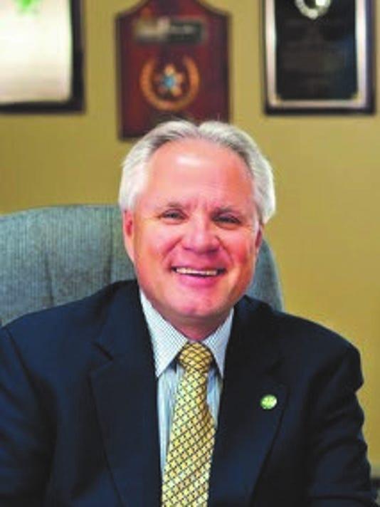 Bill Frye