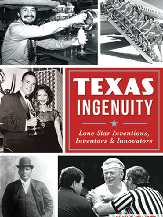 Texas-Ingenuity-photo.png