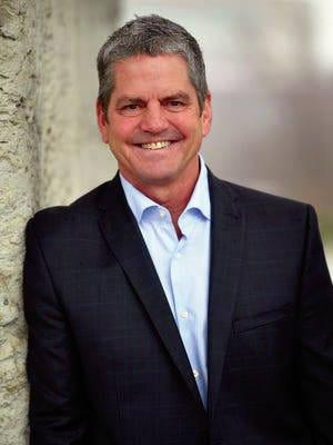 John Loar (USA Today Network Tennessee photo_
