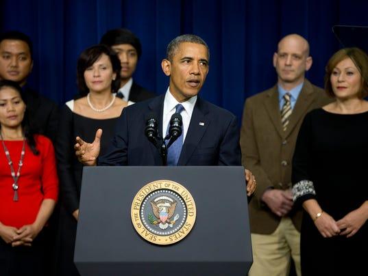 AP Obama Shooting Military Building_003