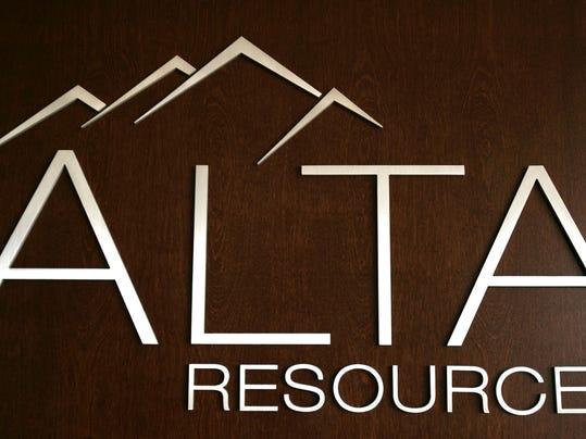 -ALTA_RESOURCES2_012606smc.jpg_20060130.jpg