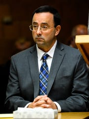 A fourth lawsuit alleging sexual assault has been filed against former Michigan State University doctor Larry Nassar. The lawsuit, filed by 16 women in federal court in Grand Rapids, is also against MSU.