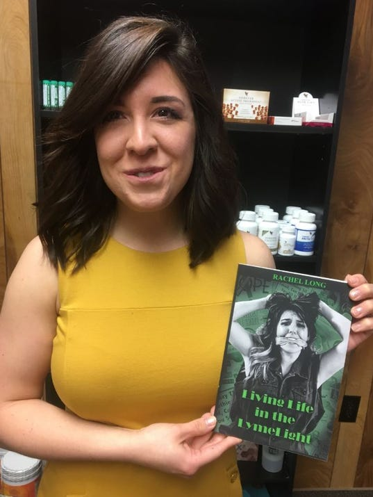 CPO-JH-Lyme-Rachel-with-book-edit.JPG