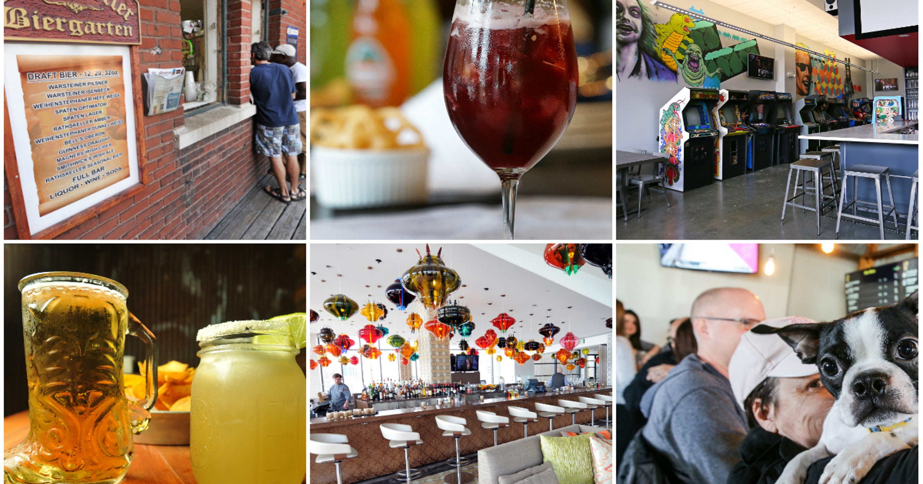 f71fb06a5b7 The 30 best bars in Indianapolis