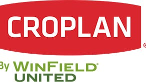 CROPLAN® seed by WinField United has announced its complete seed portfolio for the 2017 growing season.