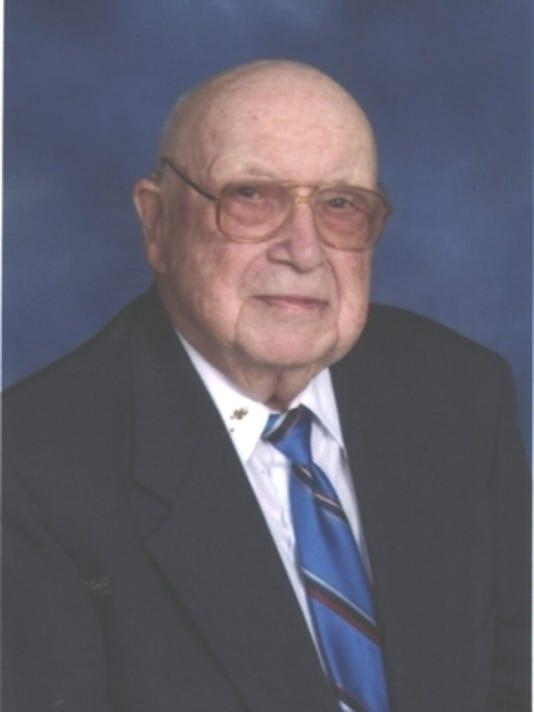 Robert Feller