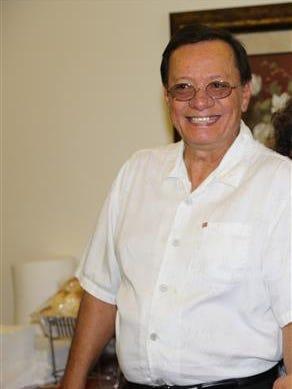 Frank San Nicolas Paulino, 59