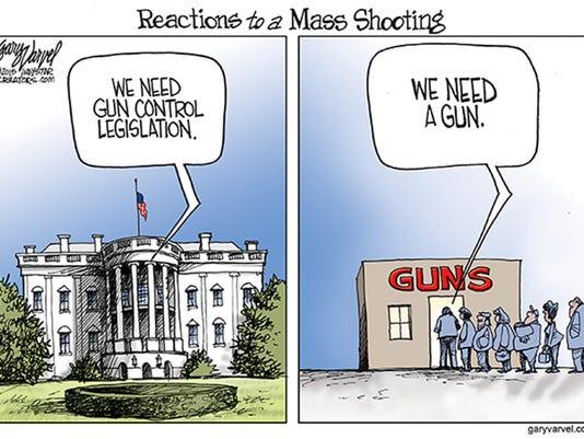 120715indyWebOnly-obama-guns